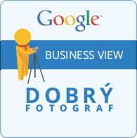 apply-photographer-badge