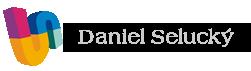 Daniel Selucký | Fotografie firem Google